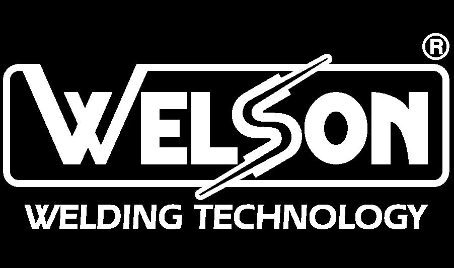 Welson Welding
