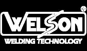 Welson Logo